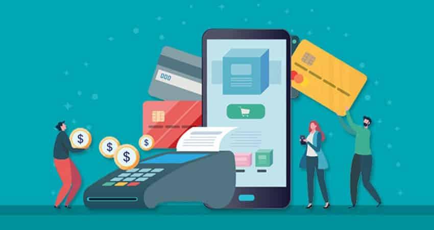 Tudo o que você precisa saber sobre as carteiras digitais