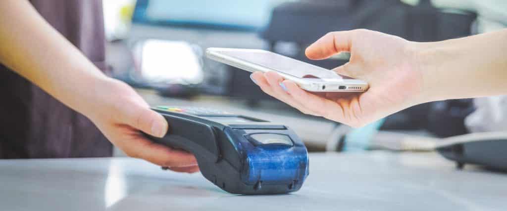 Carteiras digitais: descubra como usar corretamente!