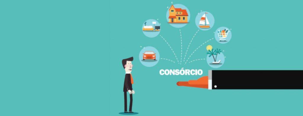 Consórcio vale a pena? tudo o que você precisa saber sobre essa modalidade!