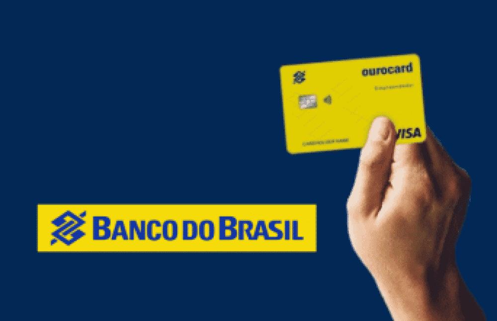 Cartão ourocard internacional: conheça as facilidades na hora de viajar!