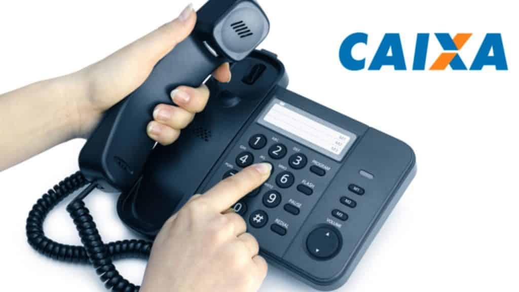 Caixa nacional: aprenda como solicitar o seu cartão de crédito!