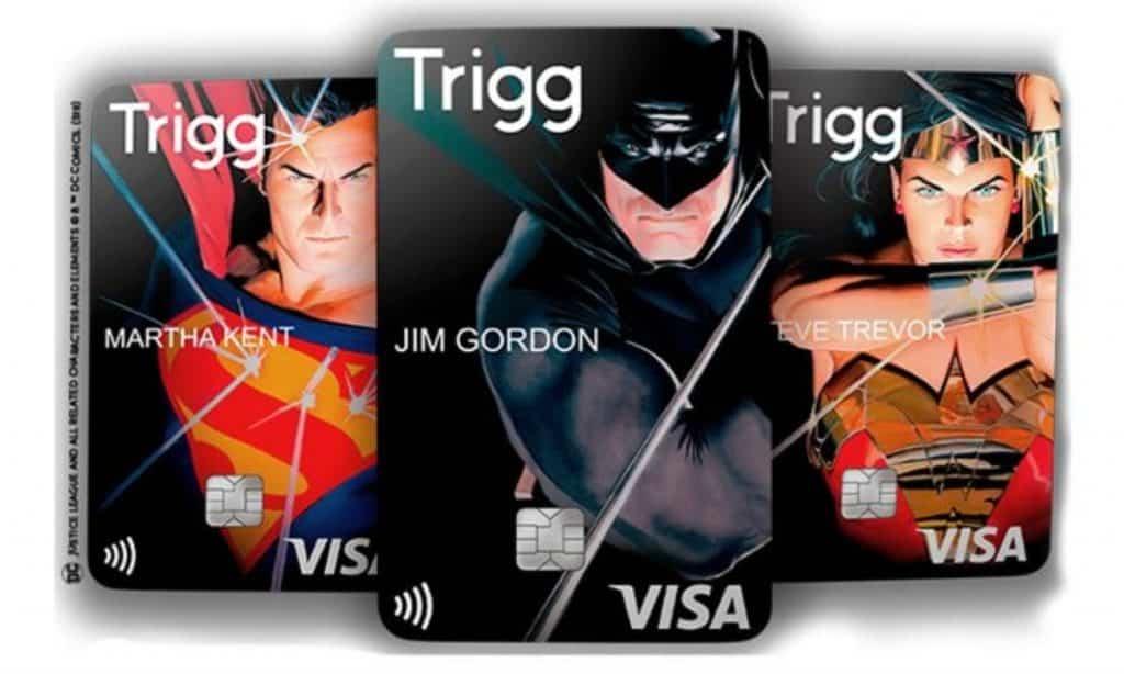 Quer aumentar o seu limite do cartão trigg? descubra como aqui!