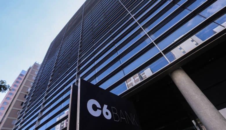 Conheça o seguro auto c6 bank que pode custar apenas r$5 ao mês