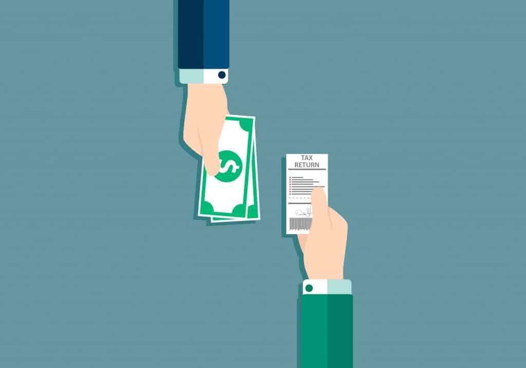 Reembolso do cartão de crédito: tudo o que você precisa saber sobre!