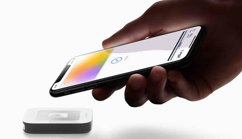 Apple pay: saiba tudo sobre a possibilidade de parcelamento das compras!