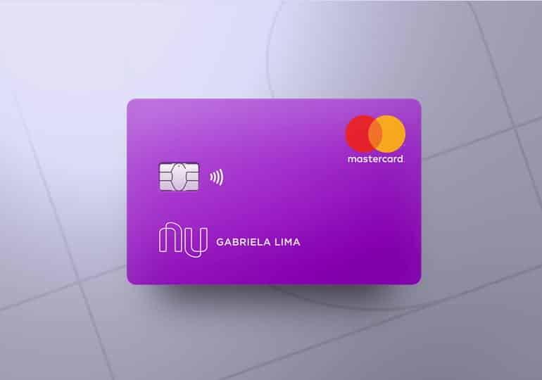 Crédito com garantia nubank: conheça essa nova possibilidade!