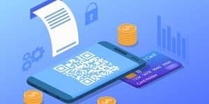 Convite carteiras digitais