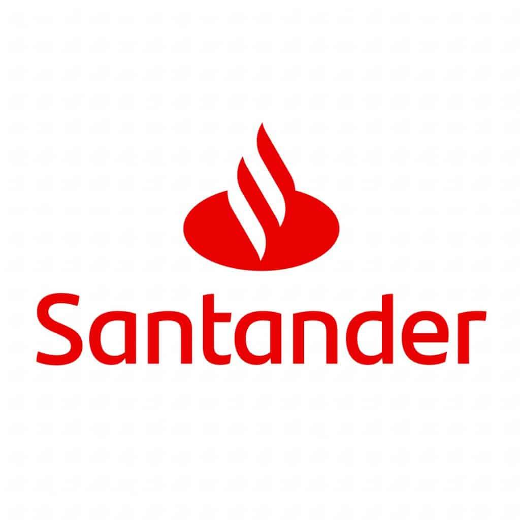 Santander: conheça a iniciativa ecológica do banco para todos os seus clientes!