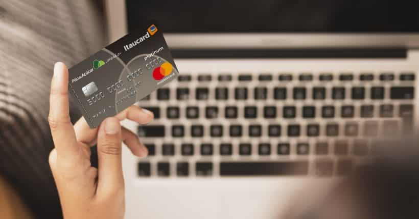 Cartão de crédito pão de açúcar mais internacional – tudo que você precisa saber!