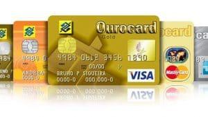 Descubra como aumentar o limite ourocard