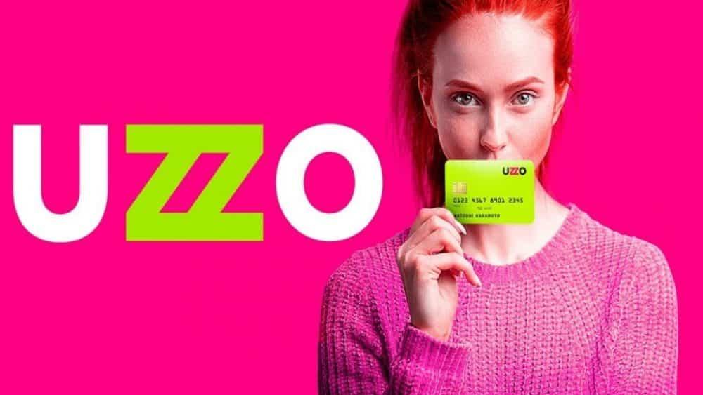Cartão de crédito elo uzzo pay: saiba tudo sobre este cartão