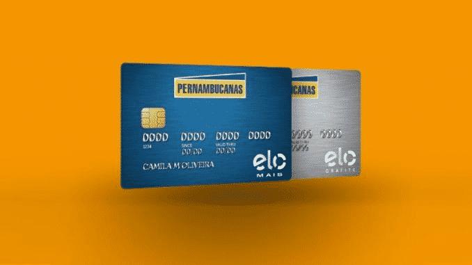 Cartão pernambucanas: conheça essa possibilidade!