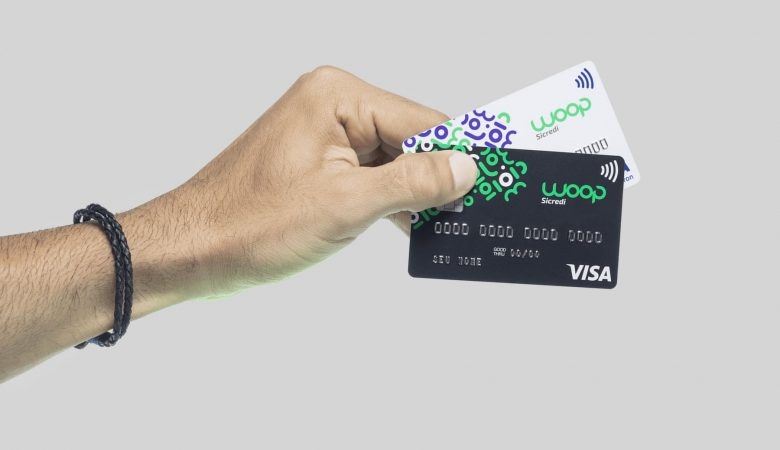 Cartão sicredi woop internacional: aprenda como solicitar!