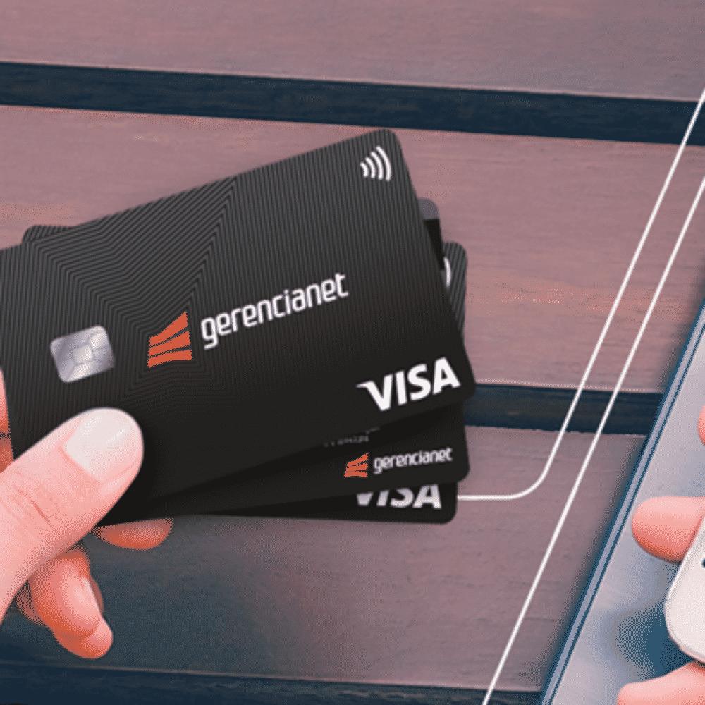 Cartão gerencianet pré-pago: serviços oferecidos, vantagens e desvantagens; confira!