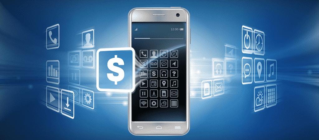 Por que os bancos digitais oferecem mais vantagens do que os bancos tradicionais?