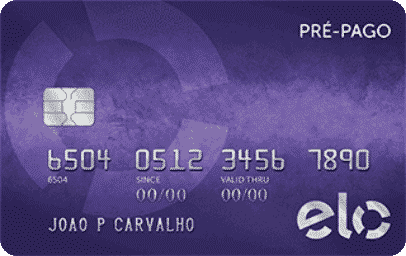 Cartão de crédito elo pré-pago: confira tudo sobre esta possibilidade!