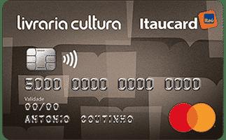 Cartão livraria cultura internacional: saiba tudo sobre este cartão