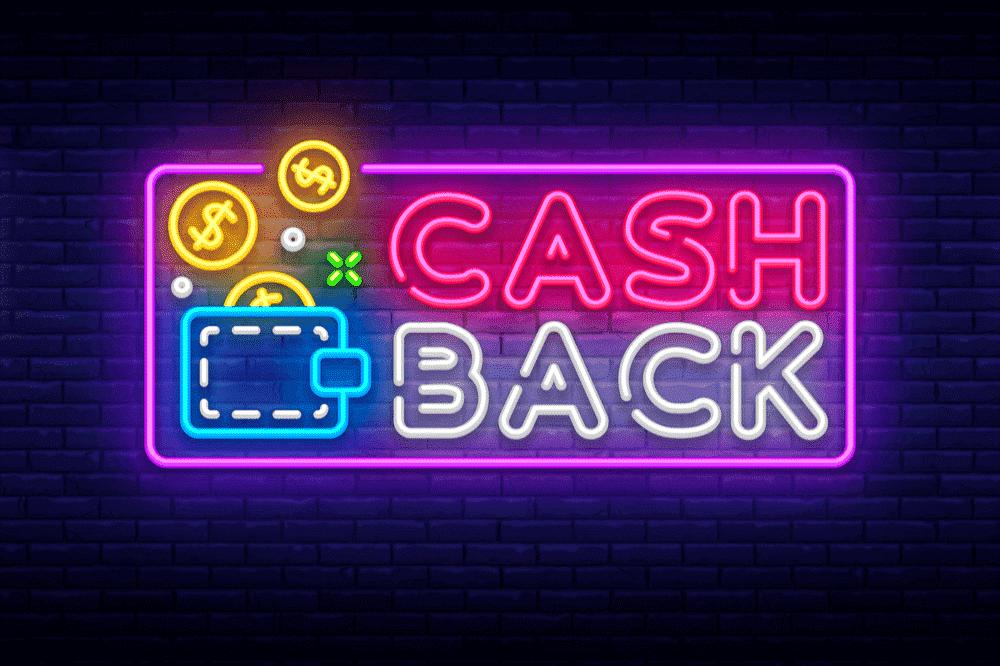 Veja como ganhar cashback em aplicativos!