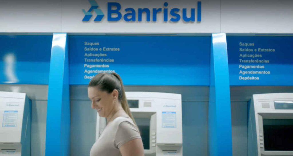 Cartão de crédito banrisul classic: programa de pontos, cartões adicionais, seguros e muito mais; confira!