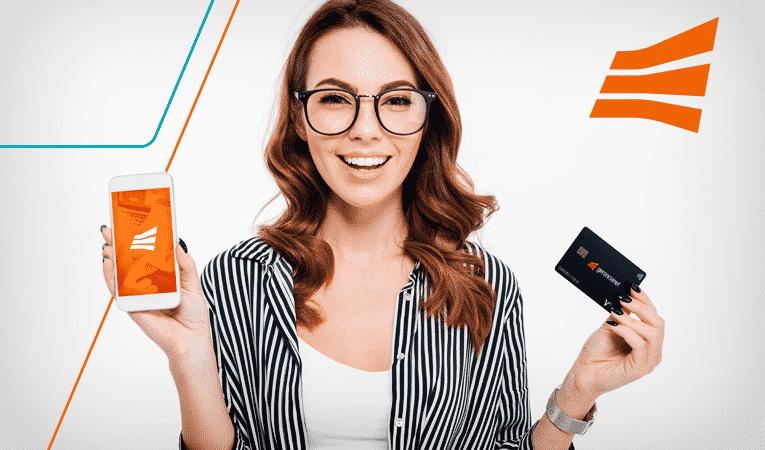Cartão gerencianet pré-pago: veja como solicitar!