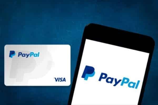 Cartão paypal pré-pago: veja formas de solicitação e canais de atendimento