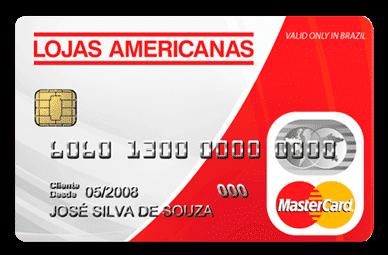 Cartão pré-pago americanas: saiba tudo sobre esta oportunidade imperdível