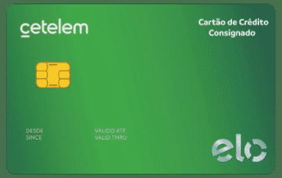 Cartão cetelem: conheça essa possibilidade para negativados