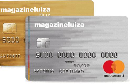 Conheça cartão magazine luiza da loja magalu e aproveite suas vantagens!