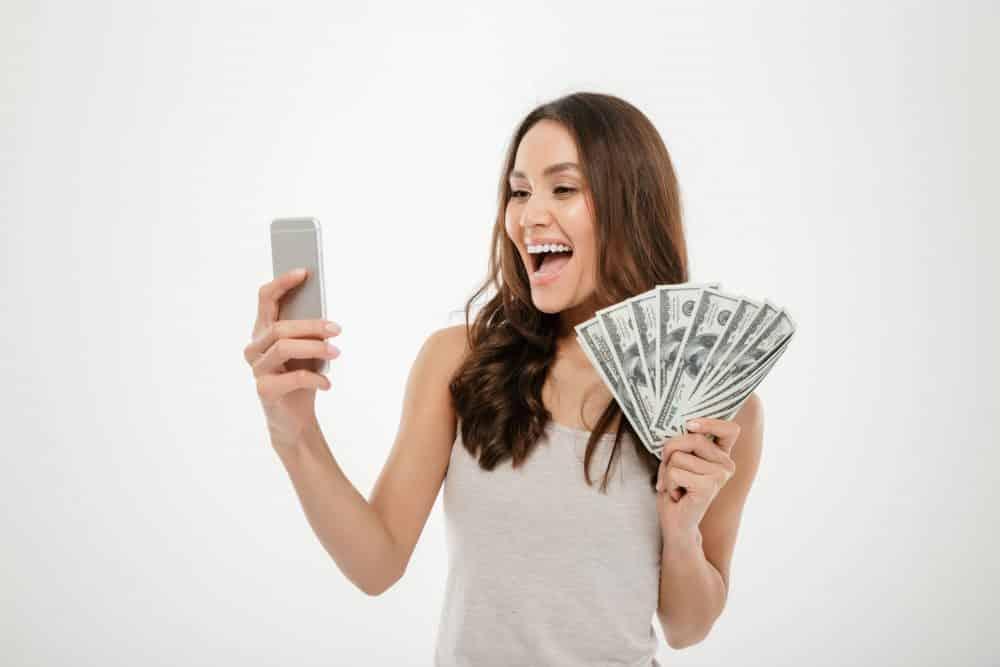 Saiba como ganhar dinheiro respondendo pesquisas