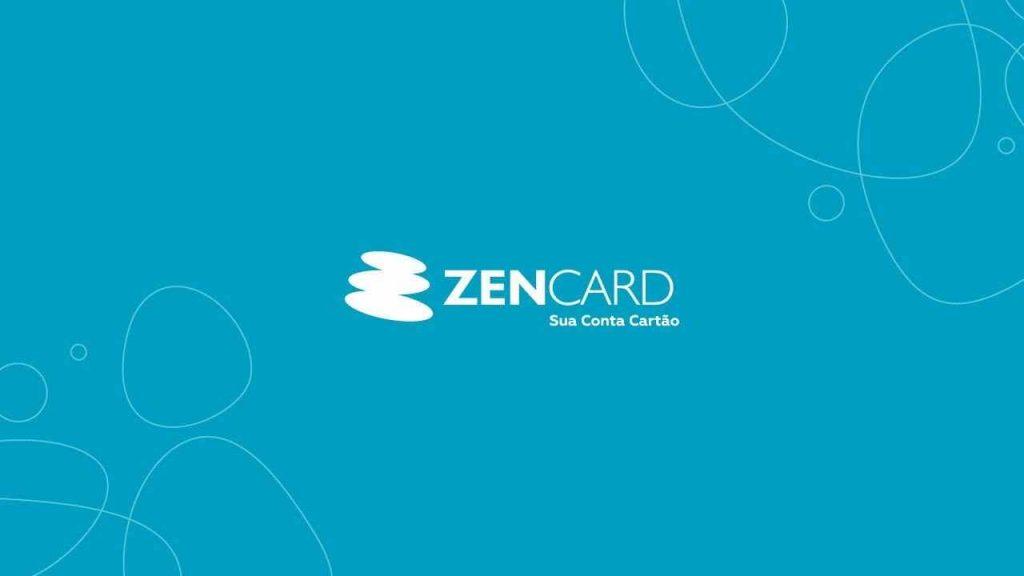 Cartão zencard: saiba tudo sobre uma das melhores opções do mercado