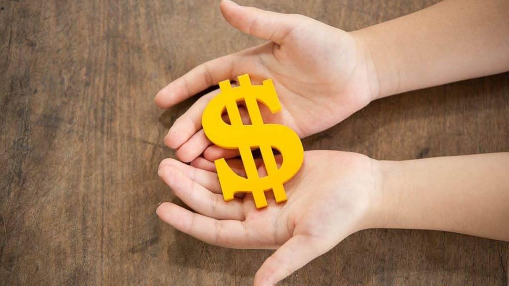 As 10 melhores lições sobre dinheiro; confira!