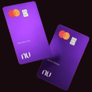Conheça o cartão nubank platinum e seus benefícios!
