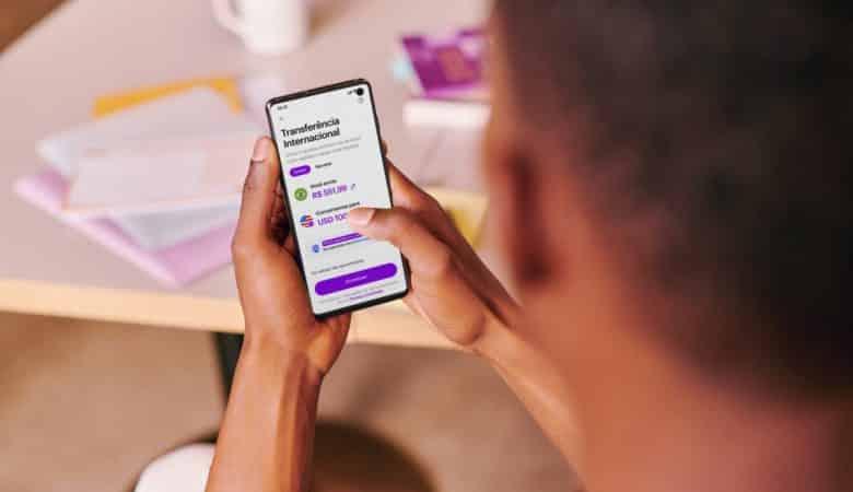 Nubank: aprenda a visualizar o histórico de notificações do aplicativo
