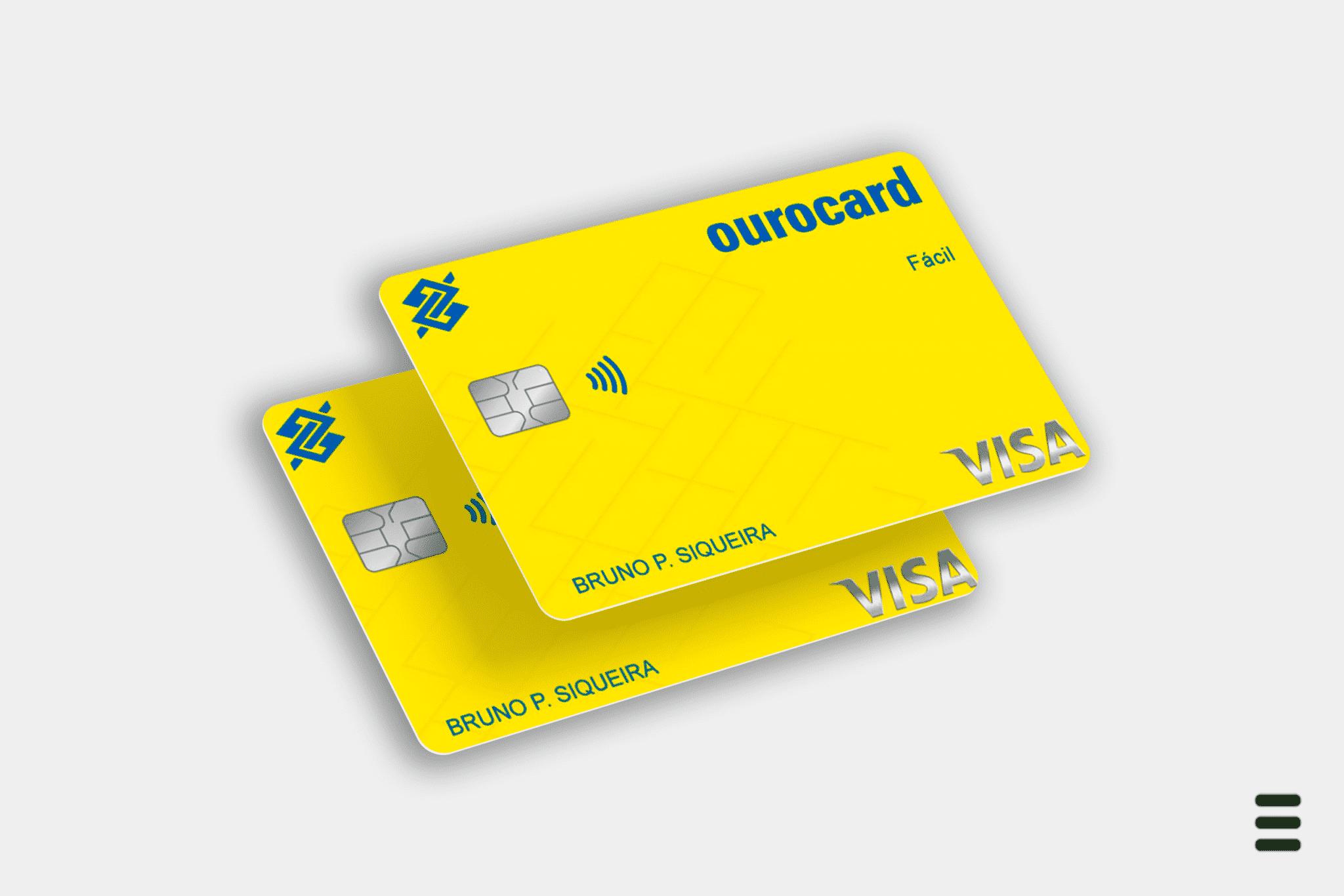 Cartão ourocard fácil: conheça todas as facilidades que esse cartão traz para você!