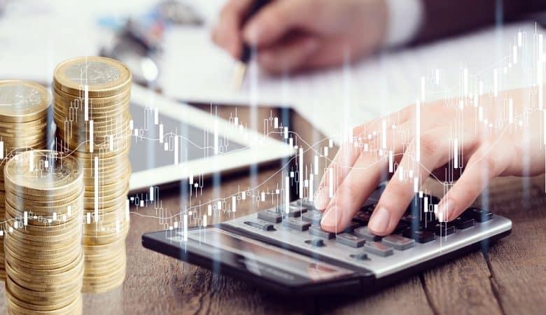 Confira tudo o que você precisa saber para começar a viver de renda!