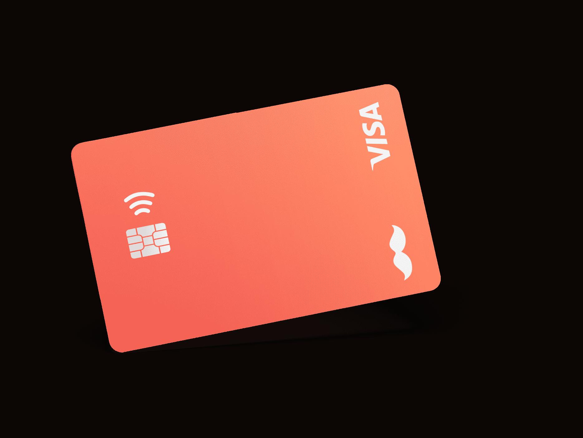 Rappicard: saiba tudo sobre esse cartão sem anuidade e com cashback!