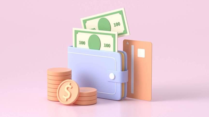 Nubank, picpay e mercado livre: empresas oferecem parcelamento de boletos; saiba como!