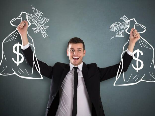 Planeja pedir um aumento ao seu chefe? confira dicas de como agir!