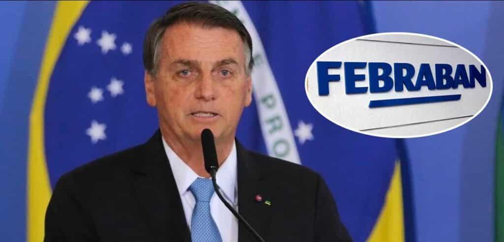 Banco do brasil e caixa rompem com a febraban: saiba quais são as consequências desta saída!
