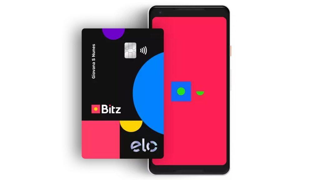 Cartão bitz: conheça esta opção sem anuidade, sem consulta e com cashback