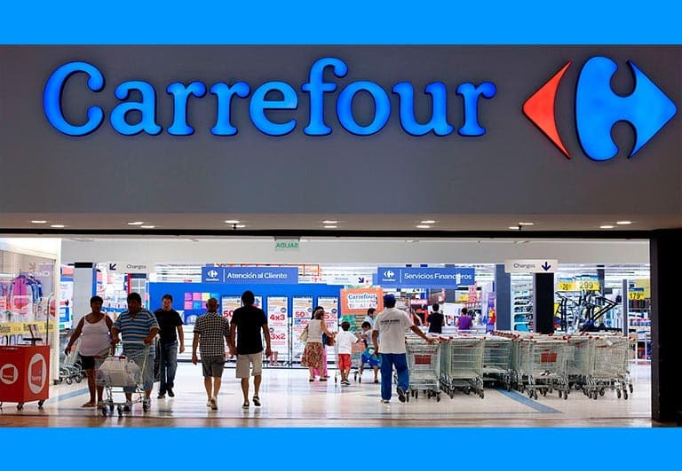 Cartões de supermercado: confira 3 que concedem ótimos descontos!
