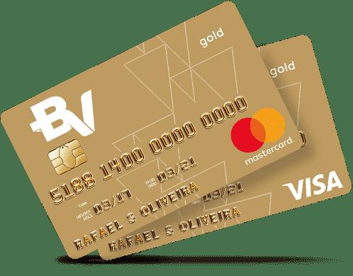 Cartão bv clássico gold mastercard: conheça esta opção de crédito e todos os seus benefícios