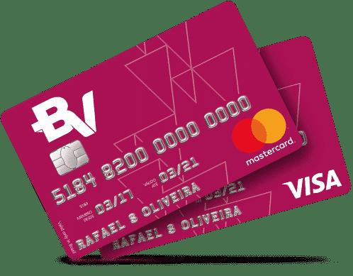 Cartão bv clássico nacional mastercard: solicitação e canais de atendimento