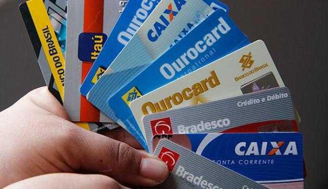 Cartão de crédito: veja como parcelar sua fatura!