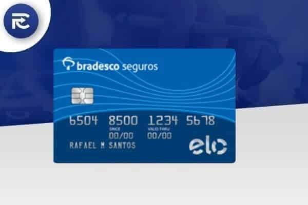 Cartão bradesco seguros internacional elo: descontos, programa de vantagens e melhores condições de pagamento!