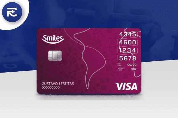 Cartão bb gol smiles visa internacional: ideal para quem adora viajar; conheça!