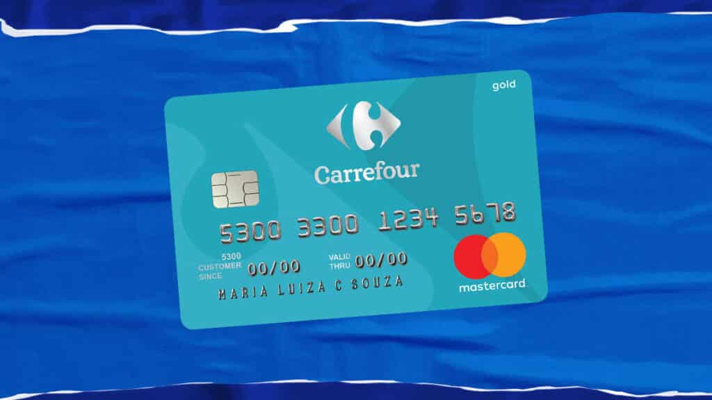 Tudo o que você precisa saber sobre o cartão carrefour gold