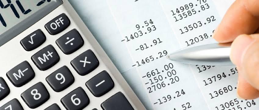 Custos e despesas: entenda a diferença e saiba como fazer o controle!