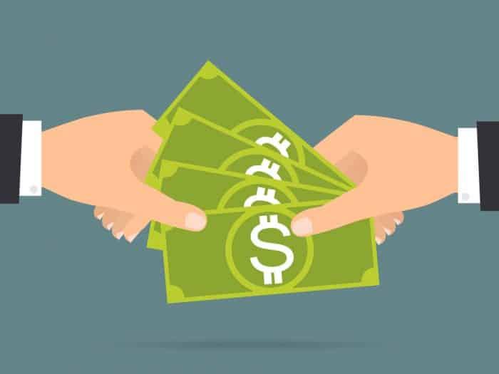 3 coisas que você precisa considerar antes de solicitar um empréstimo
