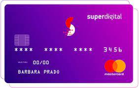 Recomendação de cartão nubank